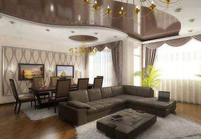 ev dekorasyon resimleri 18