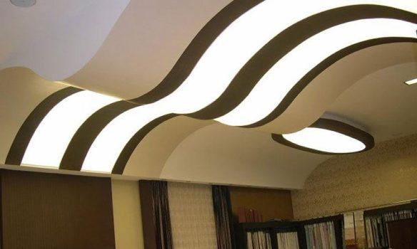 mimari-tavanlar-2