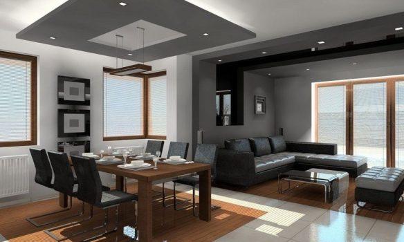 mimari-tavanlar-5