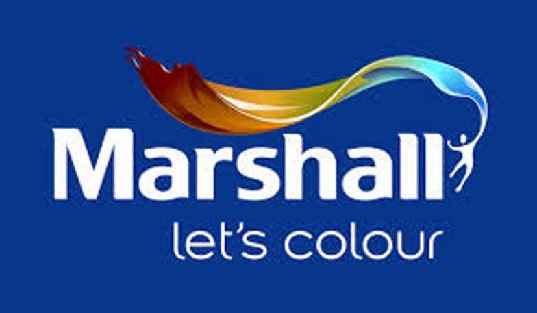 marshall boya fiyatları
