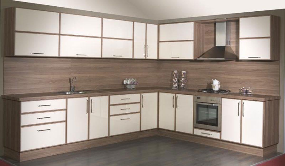 mutfak dolab fiyatlar 2018 mutfak dolap e itleri ve fiyat listeleri. Black Bedroom Furniture Sets. Home Design Ideas