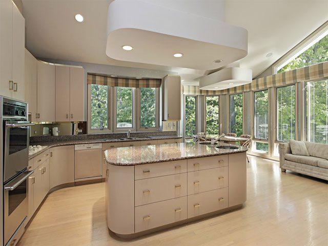 mutfak-tasarım-örneği1