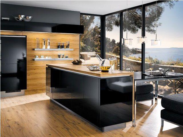 mutfak-tasarım-örneği4