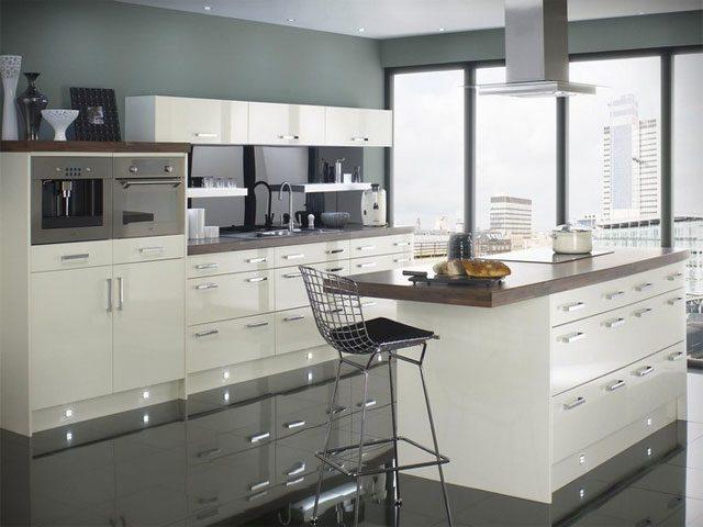 mutfak-tasarım-örneği8