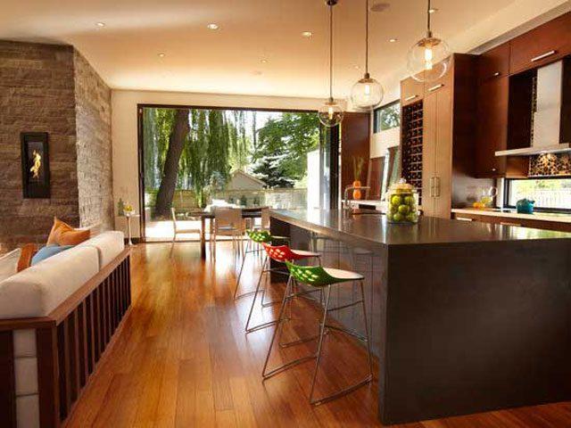 mutfak-tasarım-örneği9