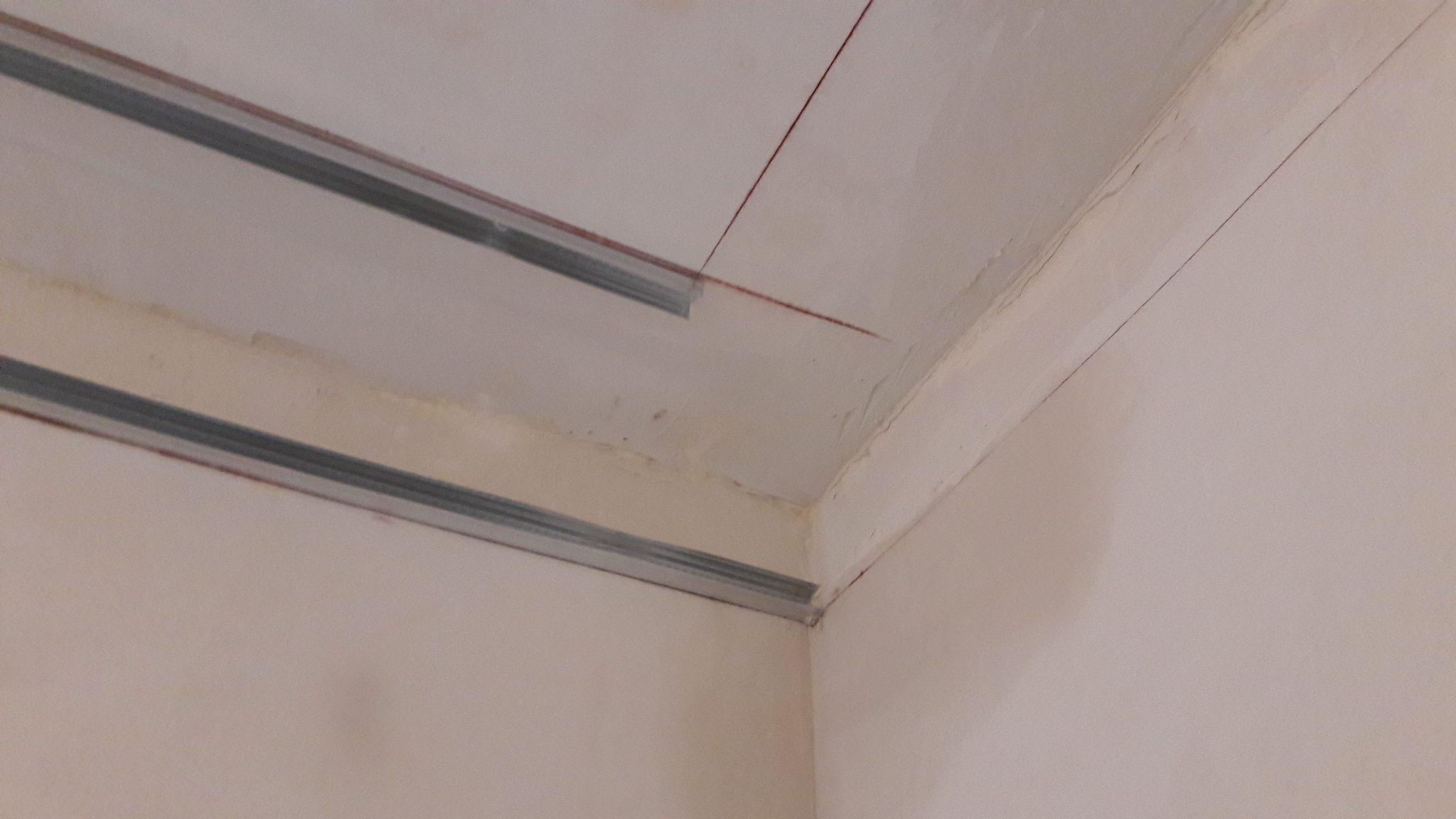 Led tavan nasıl yapılır 3