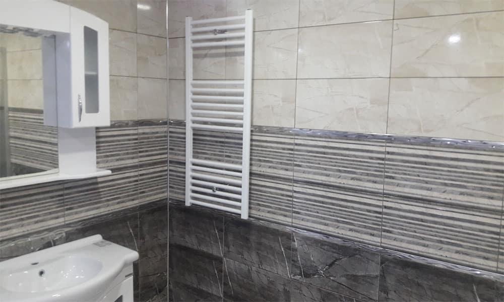 Banyo tadilat örnekleri 2
