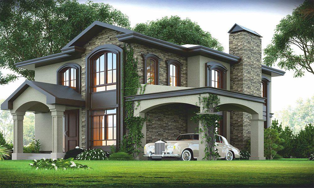 anahtar teslim ev fiyatları 4