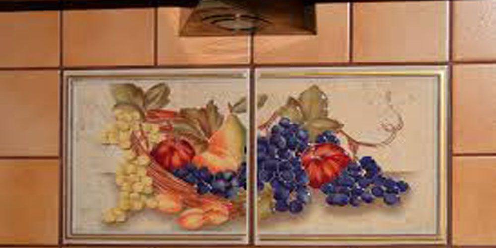 Fayans Boyama örnekleri Arşivleri Tadilat Ve Dekorasyon Komple