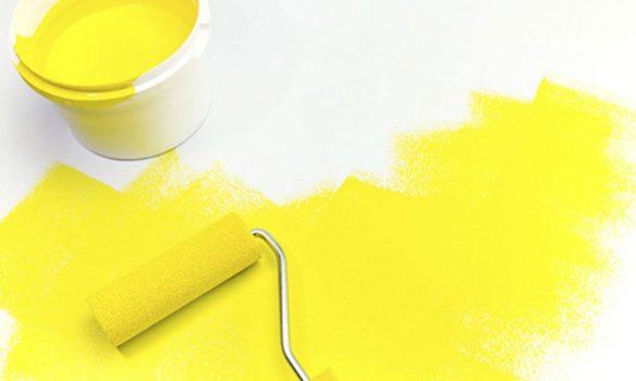 yağlı boya fırçası