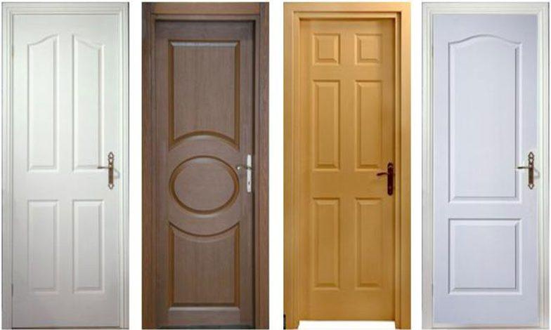 amerikan kapı modeli