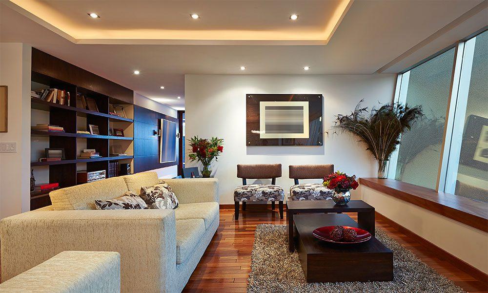 ev-dekorasyon-resimleri-5