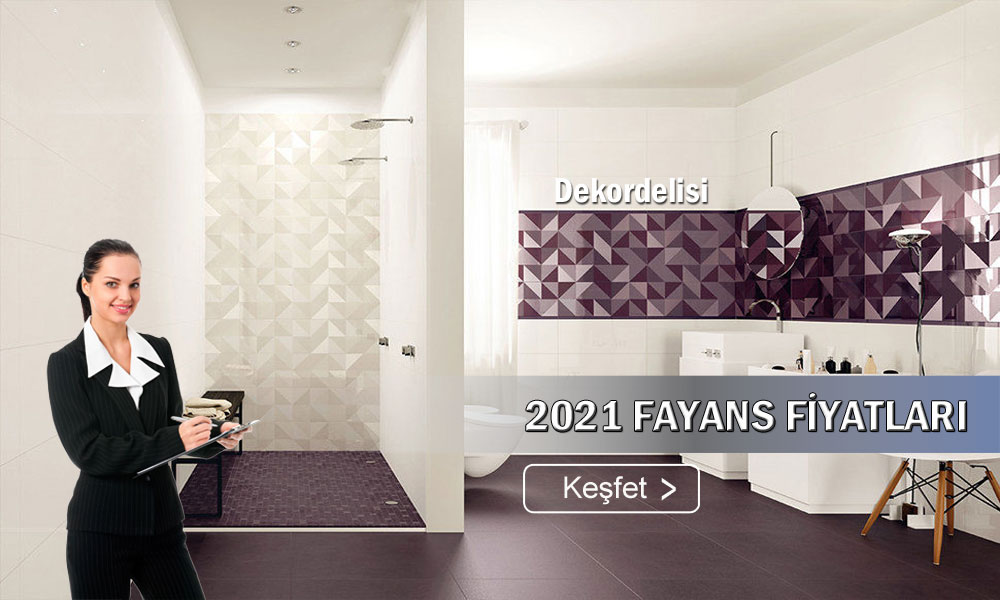 2021 fayans modelleri