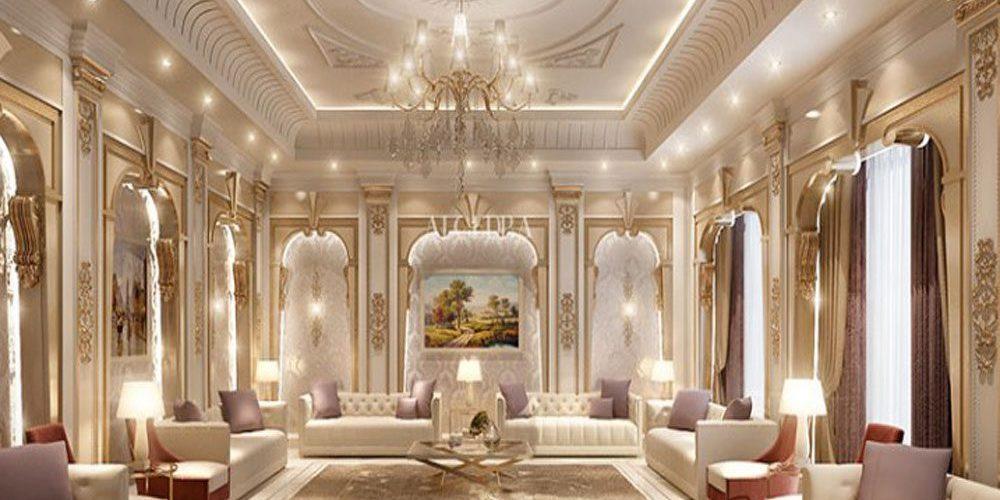 asma tavan tasarımları