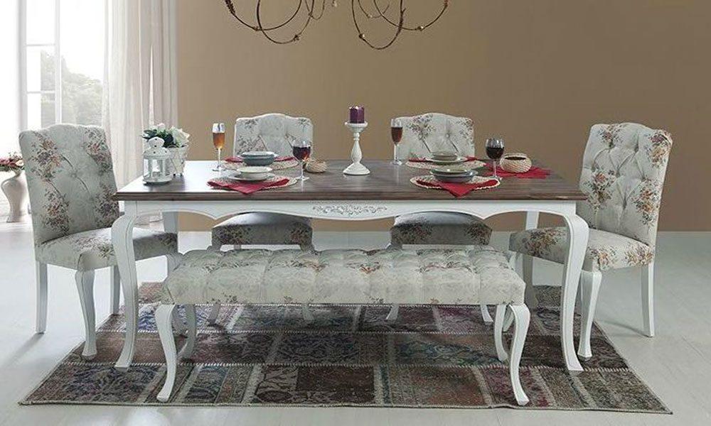 country mutfak masası modeli4