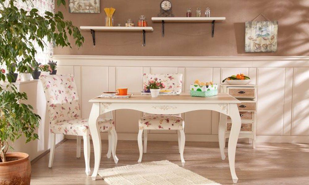 country mutfak masası modeli6