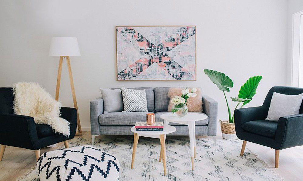 en modern ve şık oturma odası kombinleri5
