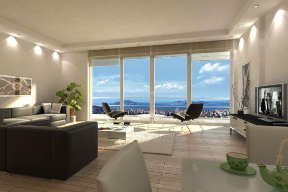 Ev için tasarım örnekleri1