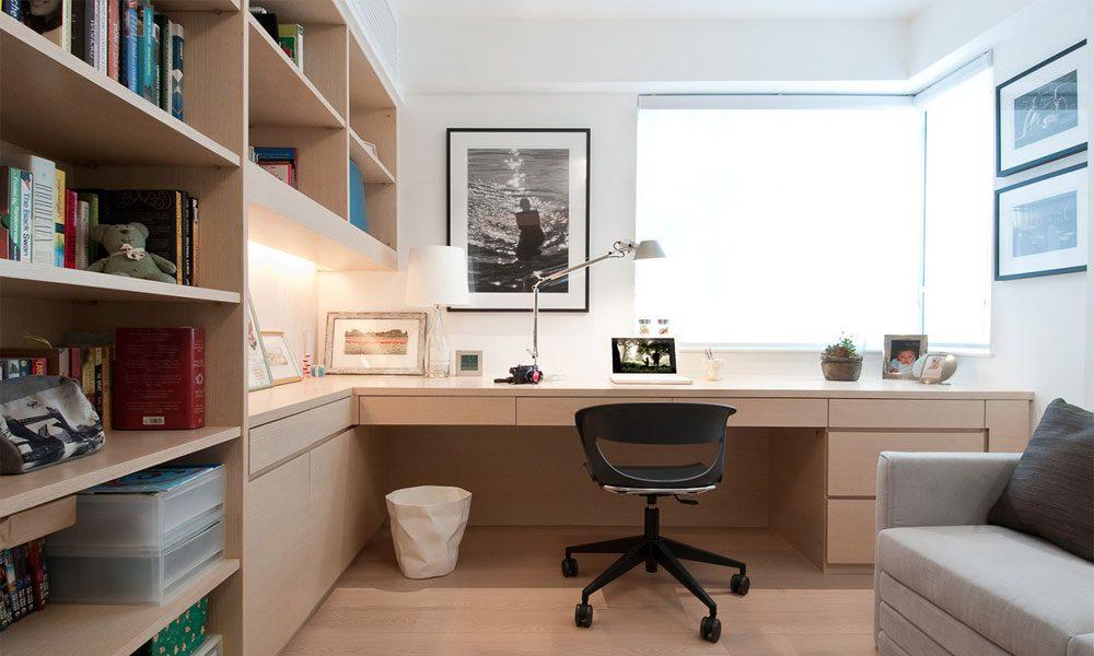minimalist-çalışma-odası-modeli13