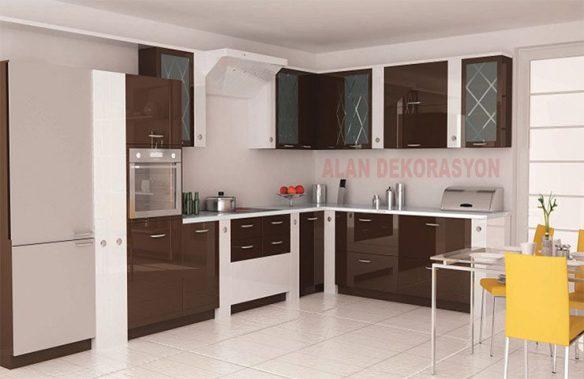 Mutfak dolabı seçerken nelere dikkat edilir