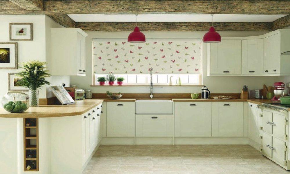 mutfak ve çocuk odası modeli10