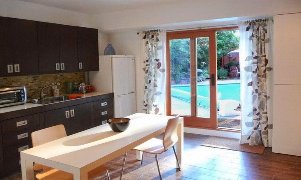 mutfak ve çocuk odası modeli6