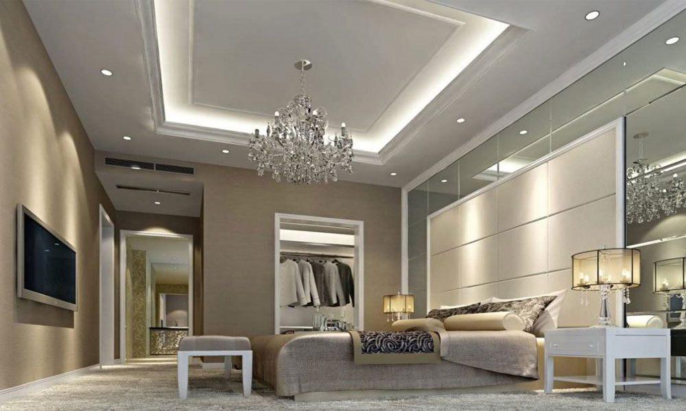tavan dekorasyon modeli4