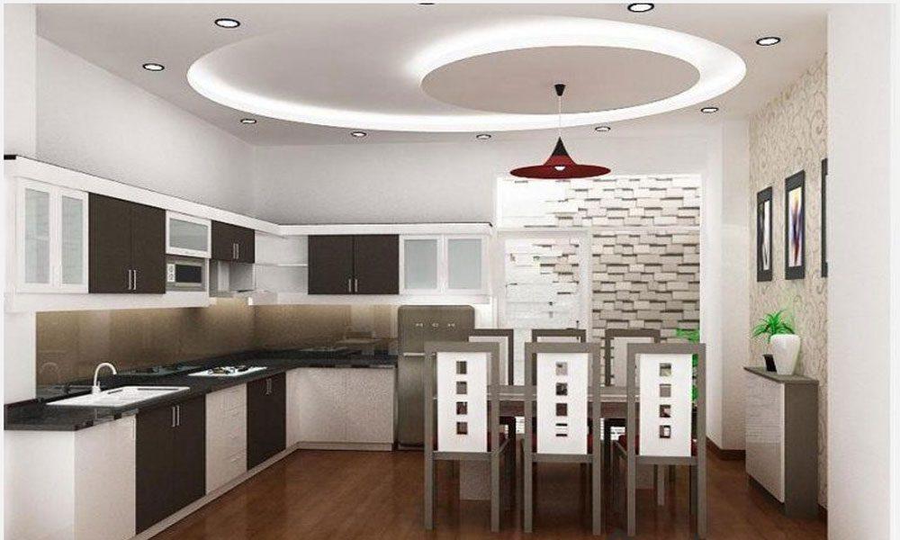 tavan dekorasyon modeli6