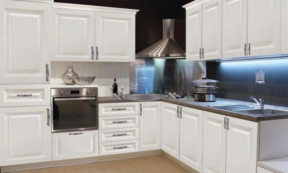 ahşap mutfak dekorasyon örneği6