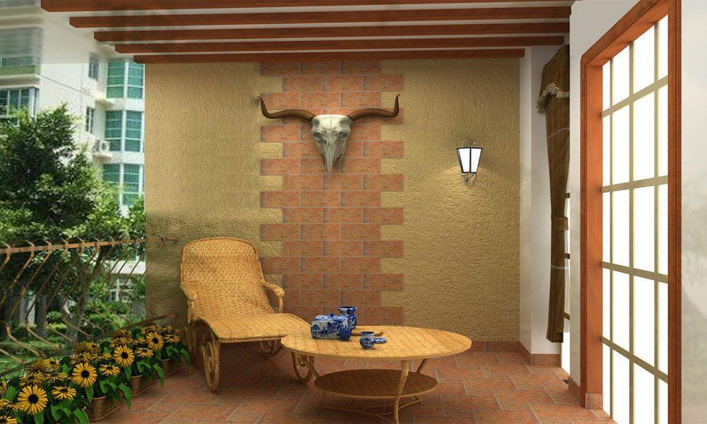 balkon dekorasyon örneği10
