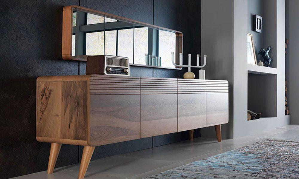 yemek odası ayna modeli4