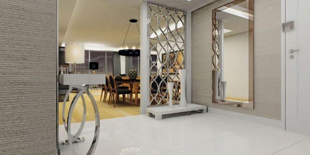 antre dekorasyonu 2018 koridor antre dizayn ve rnekleri. Black Bedroom Furniture Sets. Home Design Ideas