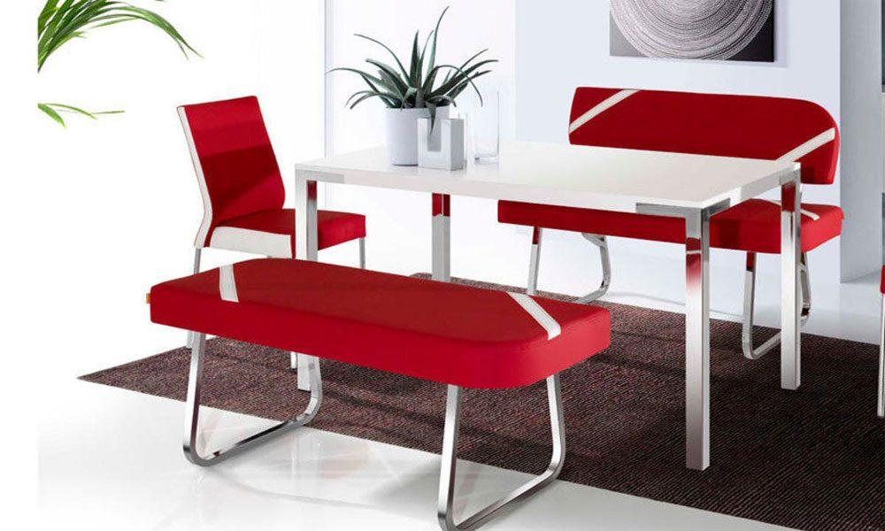 yeni tasarım mutfak modeli14