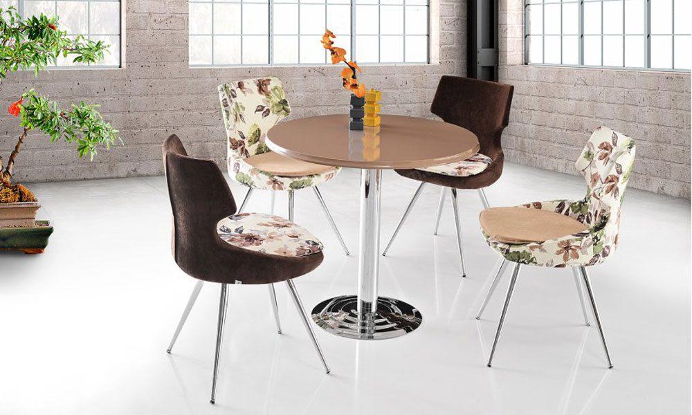 yeni tasarım mutfak modeli17