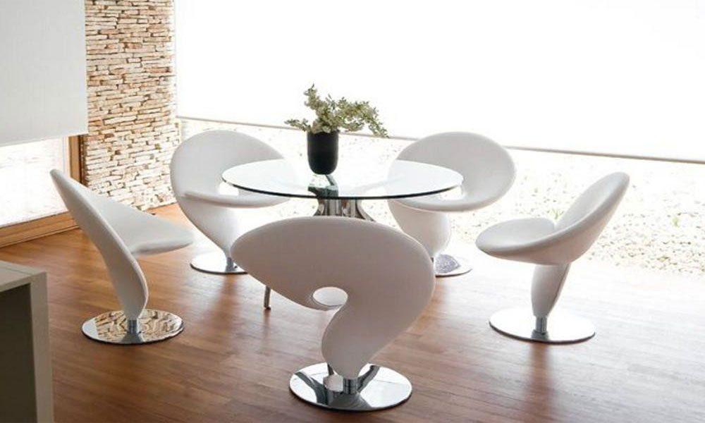 yeni tasarım mutfak modeli7