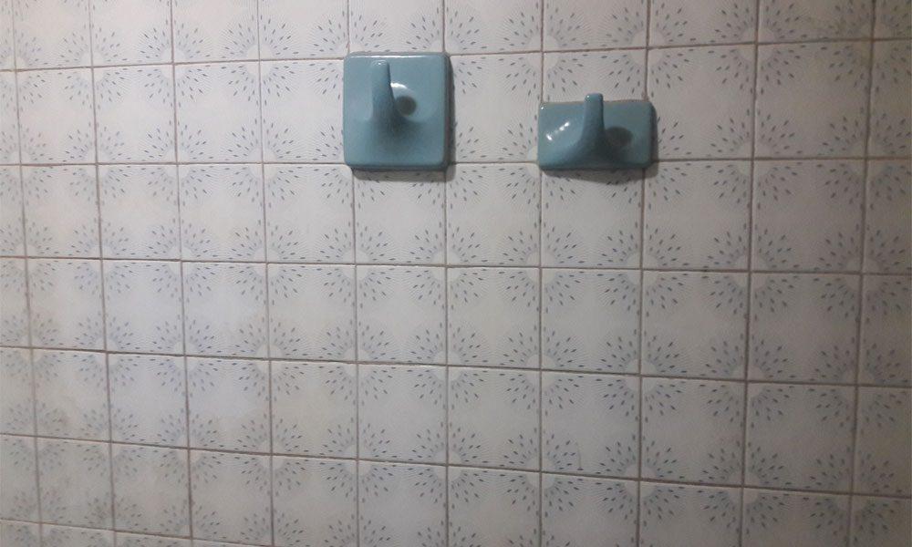 Ayrancı Banyo Tadilat İşimiz2