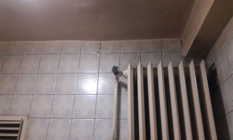 Ayrancı Banyo Tadilat İşimiz6