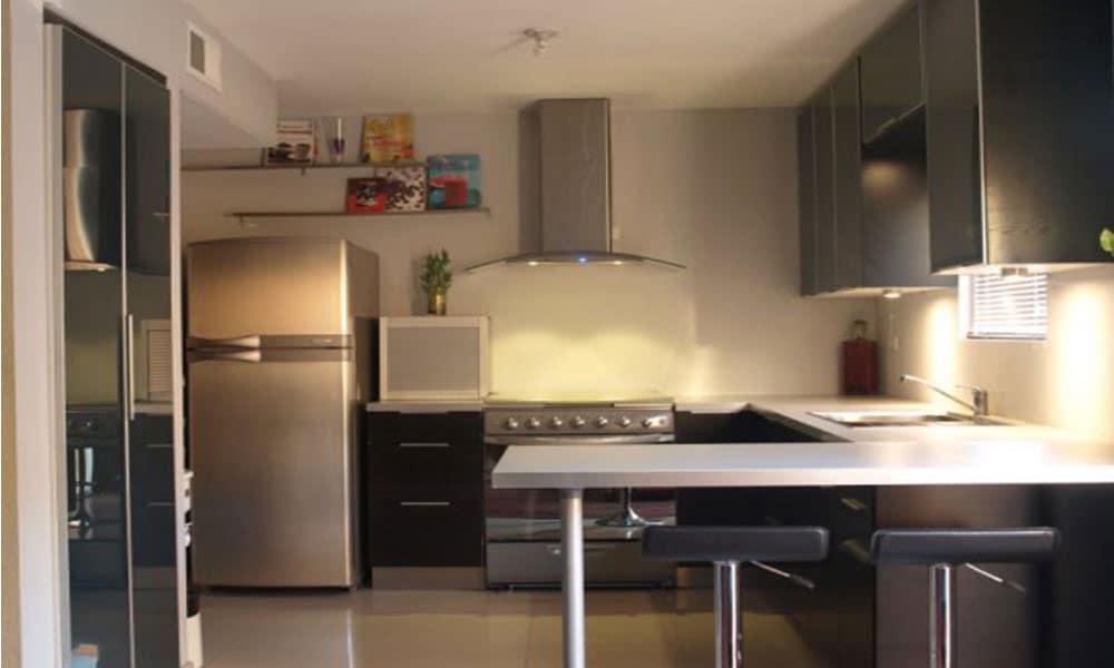 küçük mutfak masa modeli5