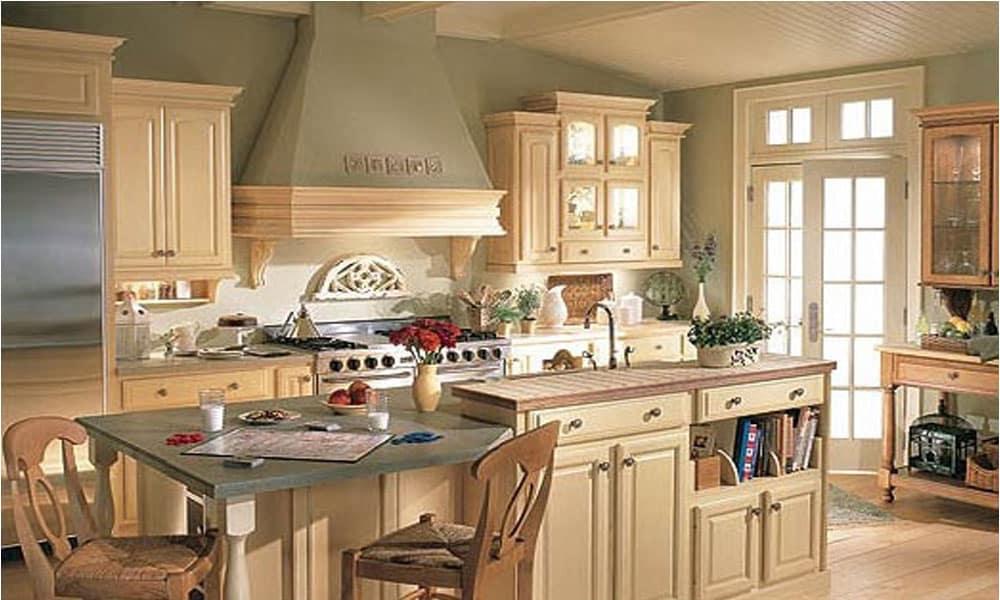 küçük mutfak masa modeli7