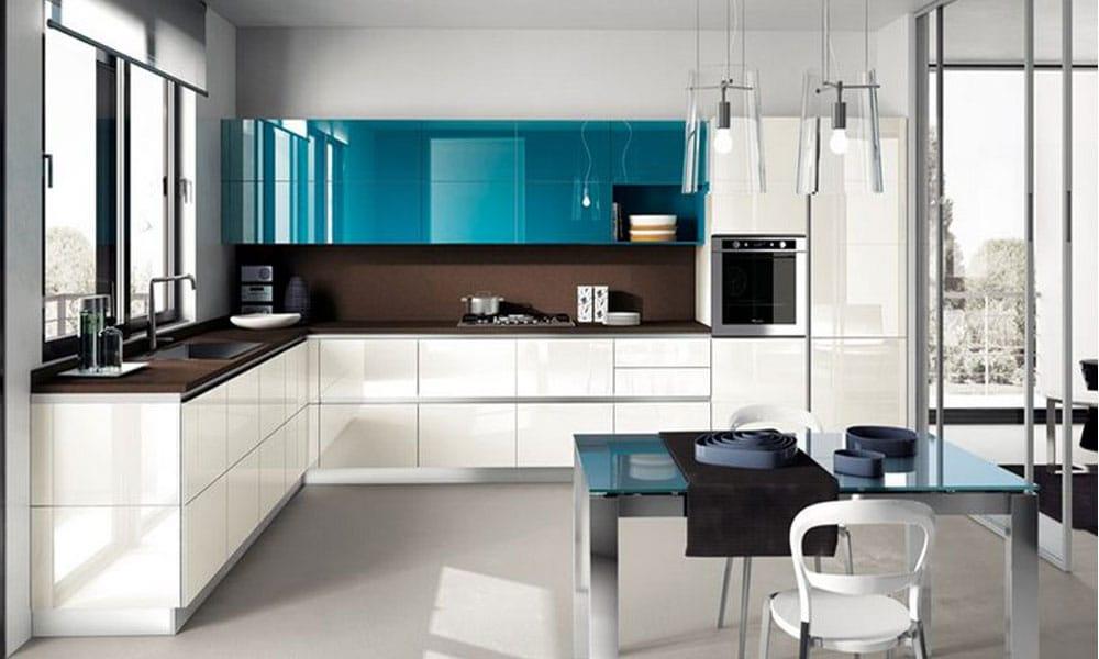 mutfak dolap örneği11