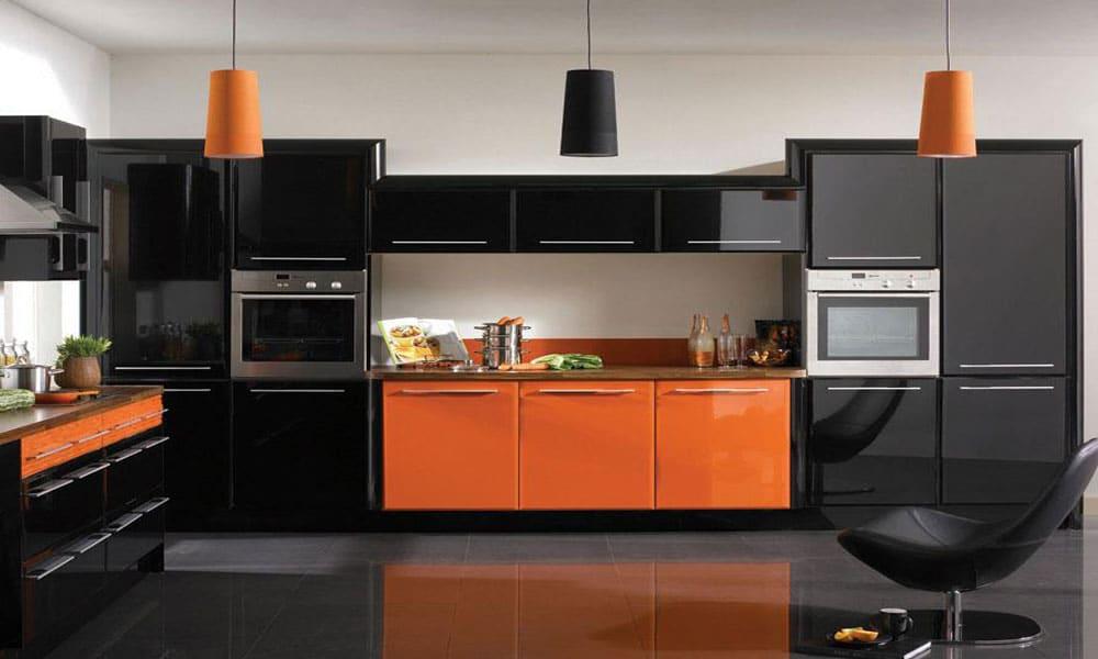 mutfak dolap örneği13