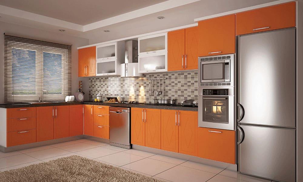 mutfak dolap örneği18