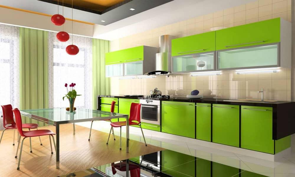 mutfak dolap örneği22