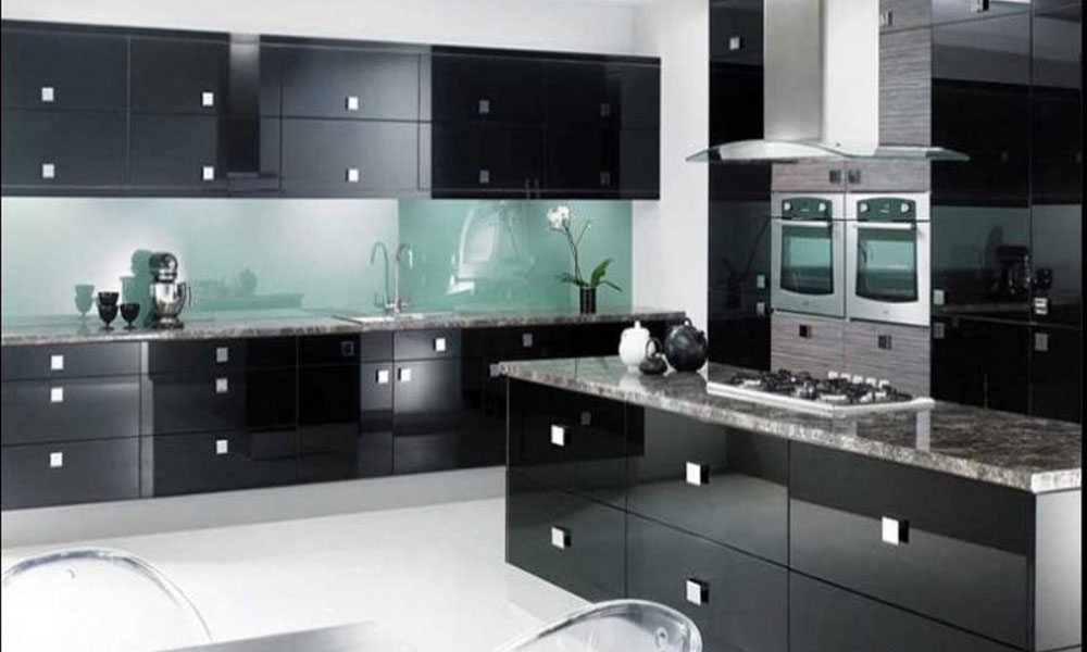 mutfak dolap örneği4