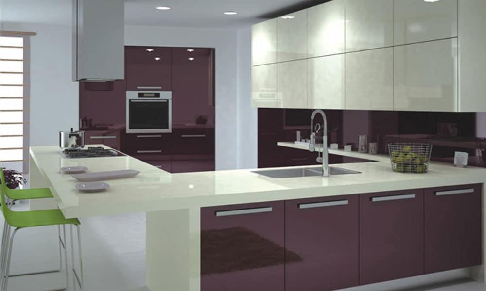 mutfak dolap örneği6