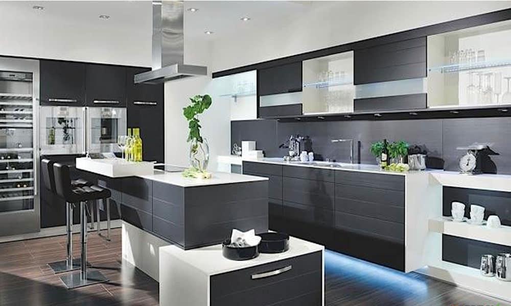 mutfak dolap örneği8