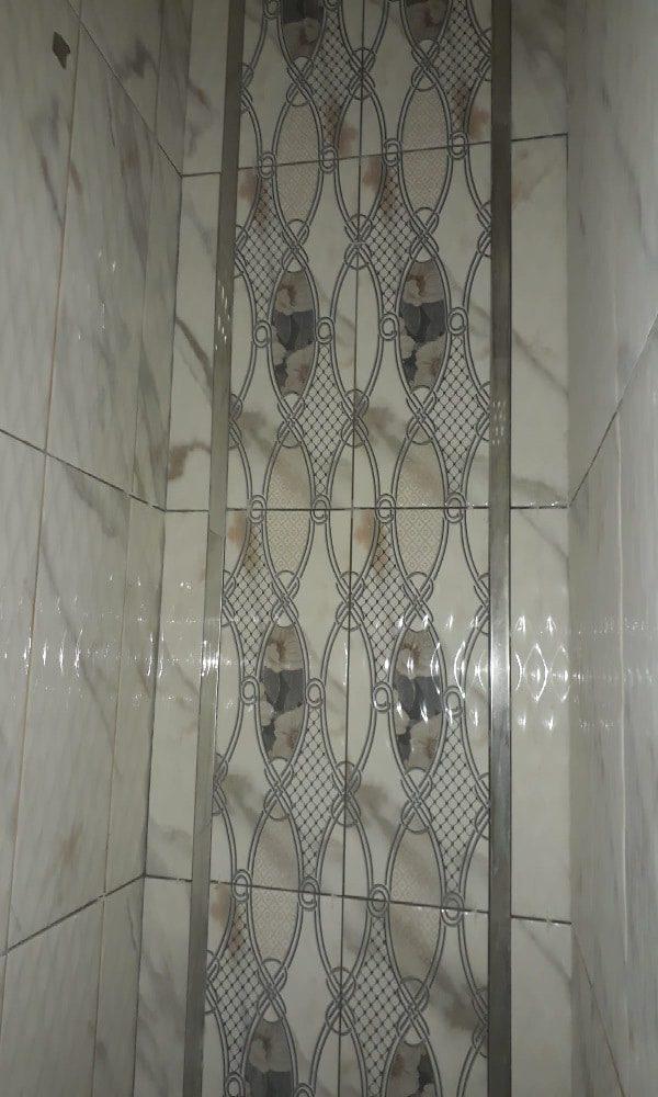 Ayrancı fayans banyo tadilat şirketi 1