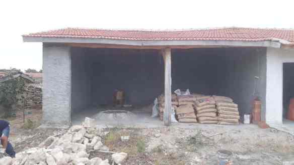 Polatlı müstakil ev inşaat firması3