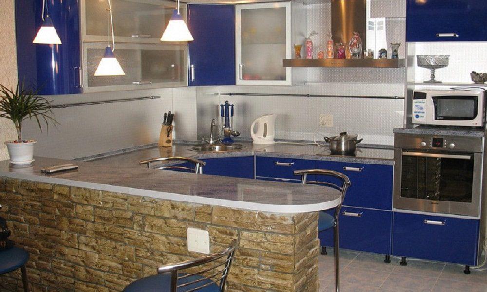 lake mutfak modeli9