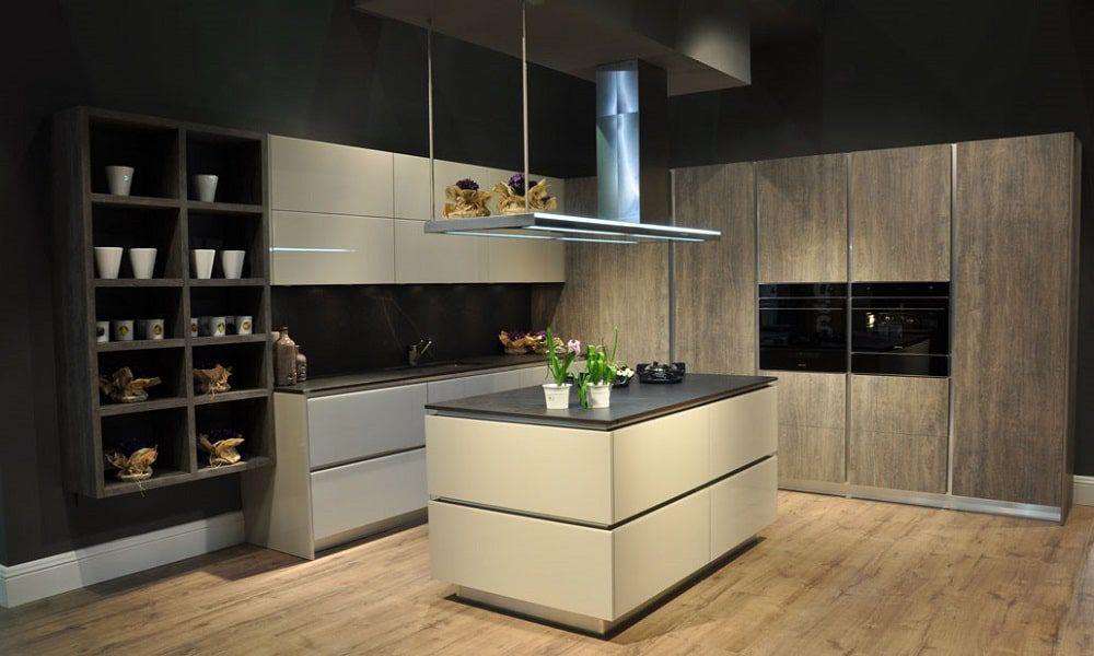 modern ahşap mutfak modeli23